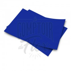 Easyflex Stretch - Bleu Roi ST13