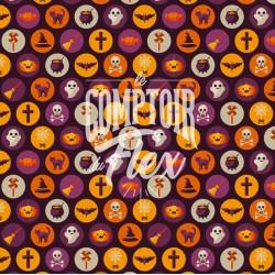 Easyflex Creative Collection - Halloween 04
