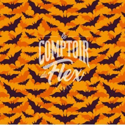 Easyflex Creative Collection - Halloween 05
