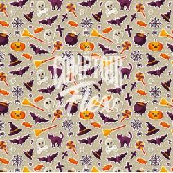 Easyflex Creative Collection - Halloween 06