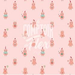 Easyflex Creative Collection - Noel 03
