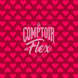 Easyflex Creative Collection - Valentine 10
