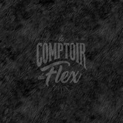 Easyflex Creative Collection - Fourrure 02