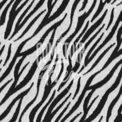 Easyflex Creative Collection - Fourrure 03