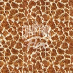 Easyflex Creative Collection - Fourrure 06