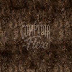 Easyflex Creative Collection - Fourrure 08