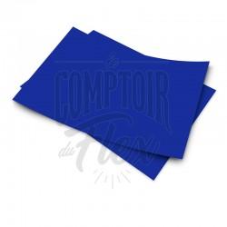 Easyflex PU - Bleu Royal 013