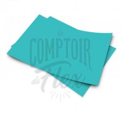 Easyflex PU - Turquoise 066