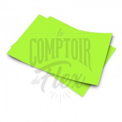 Easyflex PU - Lime 030