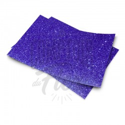 Easyflex Sparkle - Bleu Royal 083