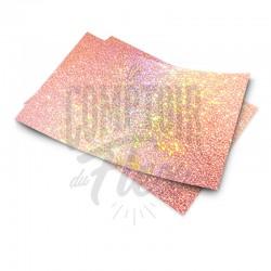 Easyflex Spotlight - Champagne Rosé 217