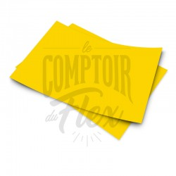 Easyflex PU - Bouton d'Or 004