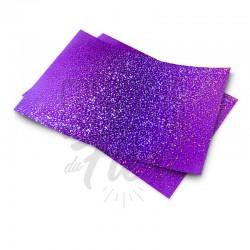 Easyflex Spotlight - Violet 204