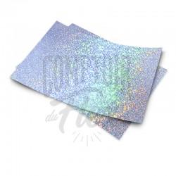 Easyflex Spotlight - Bleu Pastel 207