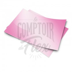 Easyflex Chrome - Pink 606