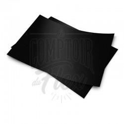 Easyflex Sunshine - Glossy Black 480