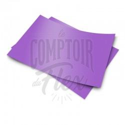 Easyflex Sunshine - Violet 015