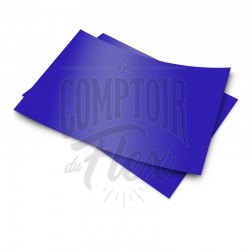 Easyflex Sunshine - Electric Blue 029
