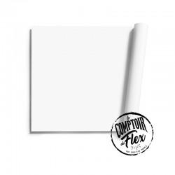 Vinyle Adhésif Hi5 - Blanc 400
