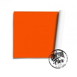 Vinyle Adhésif Hi5 - Orange 423