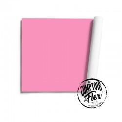 Vinyle Adhésif Hi5 - Rose Bonbon 441