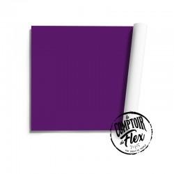 Vinyle Adhésif Hi5 - Violette 452