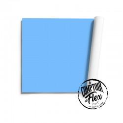Vinyle Adhésif Hi5 - Bleu Ciel 457