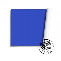 Vinyle Adhésif Hi5 - Bleu Grec 459