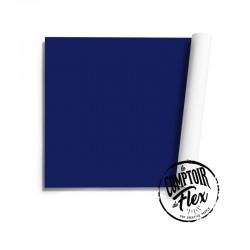 Vinyle Adhésif Hi5 - Bleu Marin 472