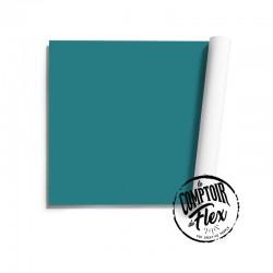 Vinyle Adhésif Hi5 - Turquoise 477