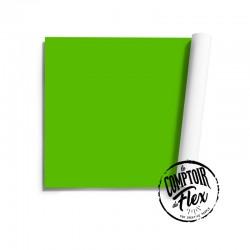 Vinyle Adhésif Hi5 - Vert Pomme 485