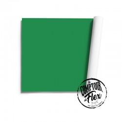 Vinyle Adhésif Hi5 - Vert Foncé 480