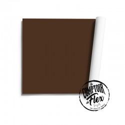 Vinyle Adhésif Hi5 - Chocolat 445